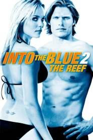 ดิ่งลึก ฉกมหาภัย 2 Into the Blue 2: The Reef (2009)