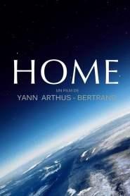 เปิดหน้าต่างโลก Home (2009)