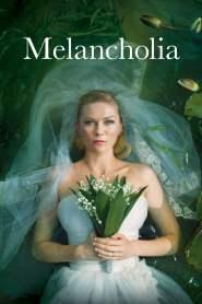 เมลันคอเลีย รักนิรันดร์ วันโลกดับ Melancholia (2011)