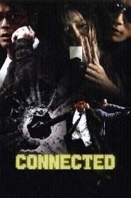 โฟนอินมรณะ Connected (2008)