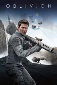 อุบัติการณ์โลกลืม Oblivion (2013)