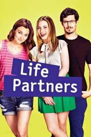 กิ๊กเพื่อนรัก กั๊กเพื่อนเลิฟ Life Partners (2014)