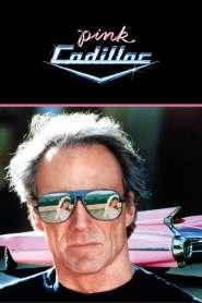 ใหญ่ล่าใหญ่ Pink Cadillac (1989)