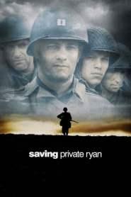เซฟวิ่ง ไพรเวท ไรอัน ฝ่าสมรภูมินรก Saving Private Ryan (1998)