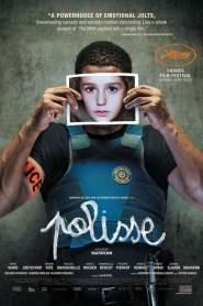 สู้เพื่อดวงใจอันยิ่งใหญ่ Polisse (2011)