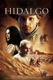 ฮิดาลโก้ ฝ่านรกทะเลทราย Hidalgo (2004)