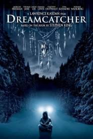 ล่าฝันมัจจุราช อสูรกายกินโลก Dreamcatcher (2003)