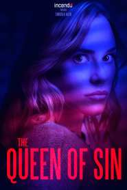 The Queen of Sin (2018)