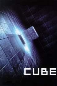 ลูกบาศก์มรณะ Cube (1997)