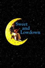 เกิดมาเพื่อก้องโลก Sweet and Lowdown (1999)