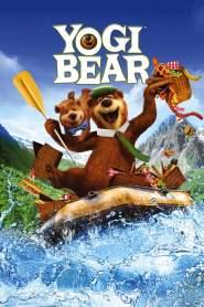 โยกี้ แบร์ Yogi Bear (2010)
