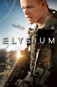 เอลิเซียม Elysium (2013)