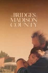 สะพานรัก สะพานอดีต The Bridges of Madison County (1995)