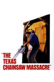 สิงหาสับ The Texas Chain Saw Massacre (1974)