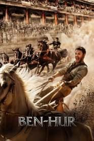 เบน-เฮอร์ Ben-Hur (2016)