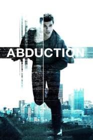 พลิกโลกล่าสุดนรก Abduction (2011)