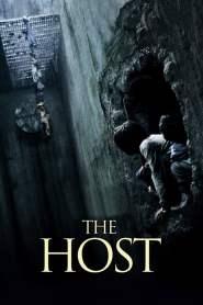 อสูรนรกกลายพันธุ์ The Host (2006)