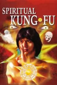 ไอ้หนุ่มพันมือ ตอน 2 Spiritual Kung Fu (1978)