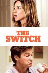 ปุ๊บปั๊บสลับกิ๊ก The Switch (2010)