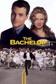 เดอะ แบชเชอเลอร์ ผู้ชายหัวใจเวอร์จิ้น The Bachelor (1999)