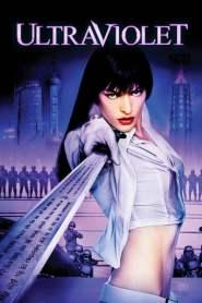 อัลตร้าไวโอเล็ต มัจจุราชมหาประลัย Ultraviolet (2006)