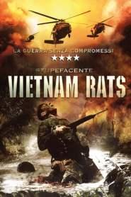 1968 อุโมงค์นรก สงครามเวียดกง Tunnel Rats (2008)