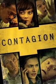 สัมผัสล้างโลก Contagion (2011)