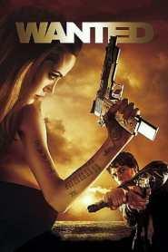 ฮีโร่เพชฌฆาตสั่งตาย Wanted (2008)
