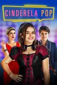 ดีเจซินเดอร์เรลล่า Cinderela Pop (2019)