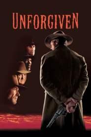 ไถ่บาปด้วยบุญปืน Unforgiven (1992)