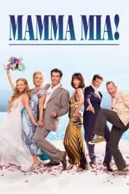 มัมมา มีอา! วิวาห์วุ่น ลุ้นหาพ่อ Mamma Mia! (2008)