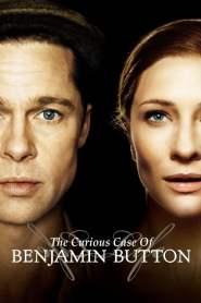 เบนจามิน บัตตัน อัศจรรย์ฅนโลกไม่เคยรู้ The Curious Case of Benjamin Button (2008)