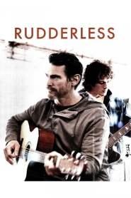 เพลงรักจากใจร้าว Rudderless (2014)