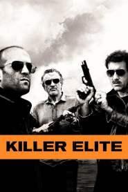 3 โหดโคตรพันธุ์ดุ Killer Elite (2011)