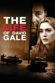แกะรอย ปมประหาร The Life of David Gale (2003)