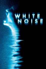 จับเสียงผี White Noise (2005)