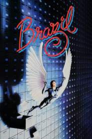 บราซิล แหกกฏศตวรรษ Brazil (1985)