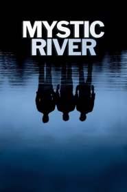 มิสติก ริเวอร์ ปมเลือดฝังแม่น้ำ Mystic River (2003)