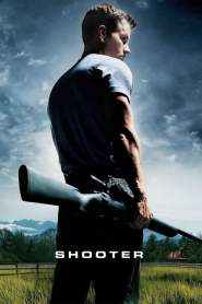 คนระห่ำปืนเดือด Shooter (2007)