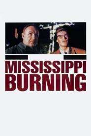 เมืองเดือดคนดุ Mississippi Burning (1988)