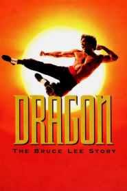 เรื่องราวชีวิตจริงของ บรู๊ซ ลี Dragon: The Bruce Lee Story (1993)