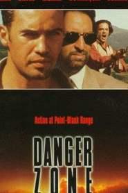 ผ่านรกโซนเดือด  Danger Zone (1996)