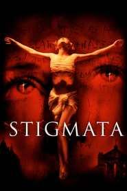 ปฏิหาริย์ปริศนานรก Stigmata (1999)