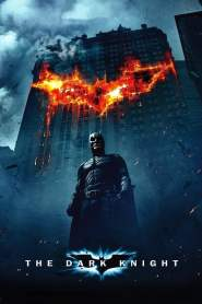 แบทแมน อัศวินรัตติกาล The Dark Knight (2008)