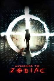 รื้อคดีฆาตกรจักรราศี Awakening the Zodiac (2017)