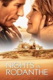 โรดันเต้รำลึก Nights in Rodanthe (2008)