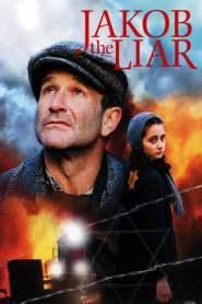 จอมโกหกโลกไม่ลืม Jakob the Liar (1999)