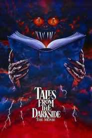 อาถรรพ์ ตำนานมรณะ Tales from the Darkside: The Movie (1990)