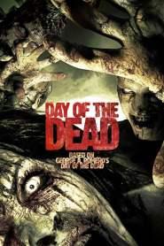 วันนรกกัดไม่เหลือซาก Day of the Dead (2008)