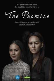 เพื่อน..ที่ระลึก The Promise (2017)
